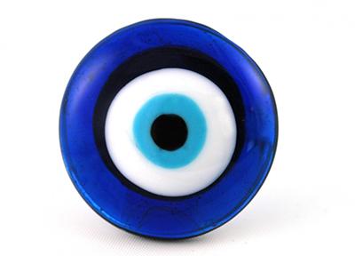 چشم شیطان